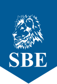 SBE College